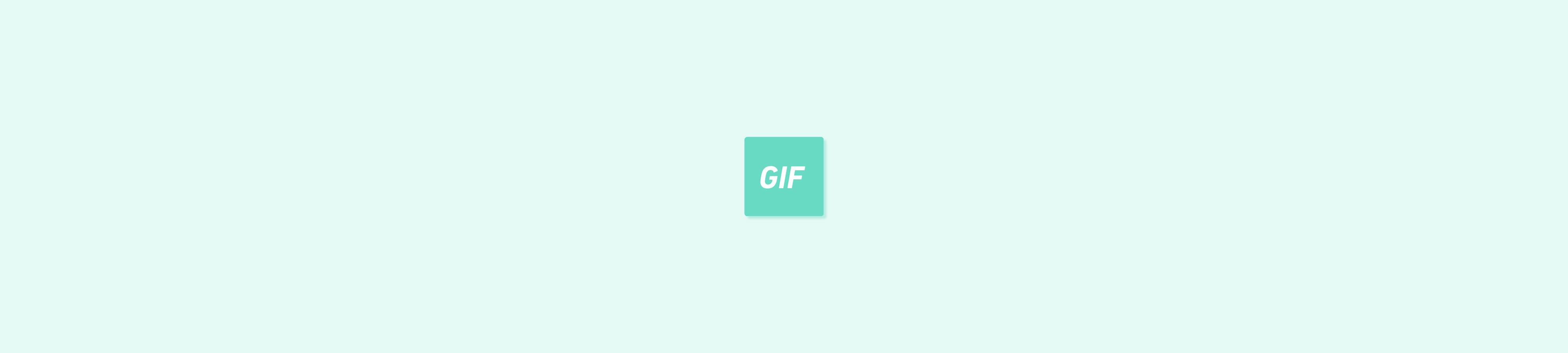 gif动图太大,用docsmall提供的gif在线压缩工具一步搞定
