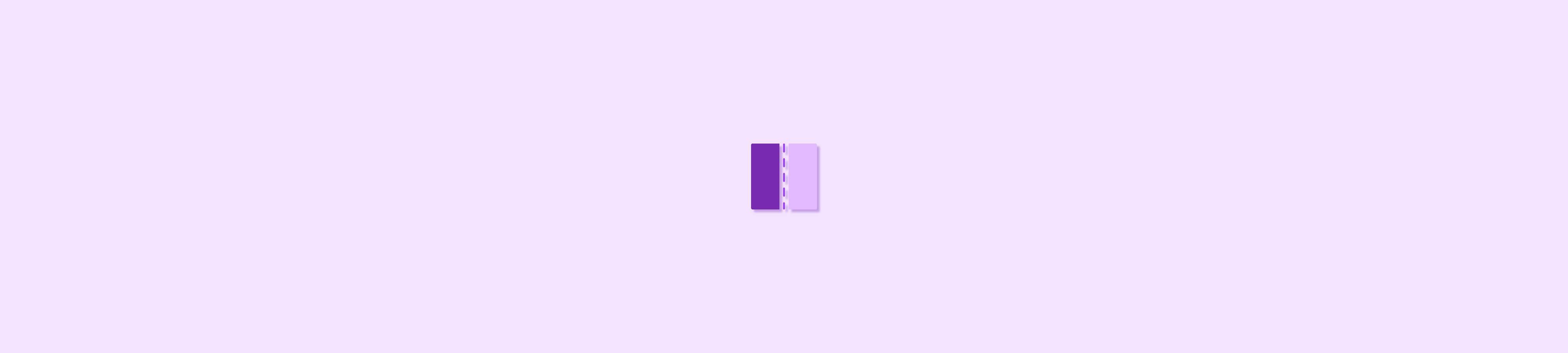 一个PDF如何拆分为多个PDF文件