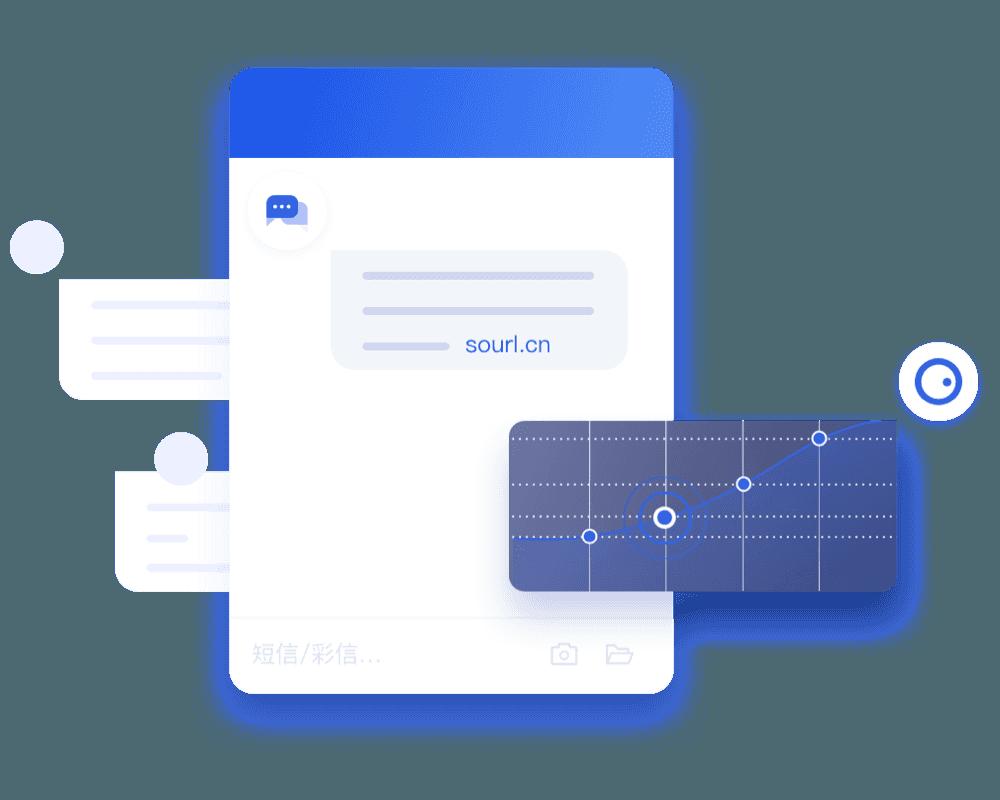 短信营销必备工具